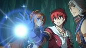 Image de « Test Vita : Ys - Memories of Celceta »
