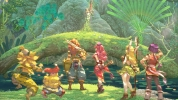Image de « Test PS4 / PC / Switch : Trials of Mana »